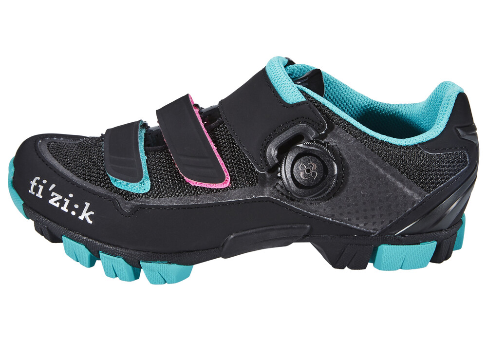 Fizik Women S Mtb Shoes